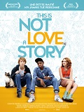 This is not a love story - Alfonso Gomez-Rejon