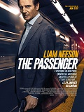 The passenger - Jaume Collet-Serra