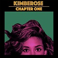 Chapter one - Kimberose